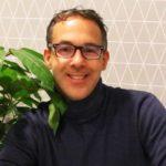 tuinbouwvertalingen Gerson Aalbrecht vertaalbureau